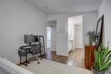 18304 58th Place - Photo 17