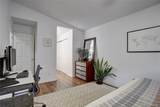18304 58th Place - Photo 18