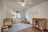 18304 58th Place - Photo 21