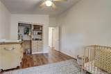 18304 58th Place - Photo 23