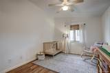 18304 58th Place - Photo 24