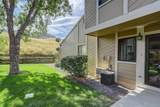 18304 58th Place - Photo 29