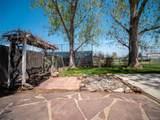 1411 Centaur Circle - Photo 32