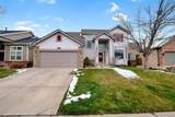 11324 Mesa Verde Lane - Photo 1
