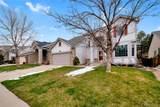 11324 Mesa Verde Lane - Photo 2