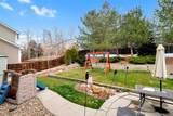11324 Mesa Verde Lane - Photo 33