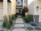 5151 Boardwalk Drive - Photo 1