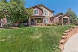 6408 Silver Mesa Drive - Photo 27