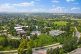 6408 Silver Mesa Drive - Photo 30