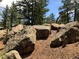 Big Pine Ridge Road - Photo 5