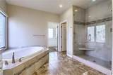 6042 Bellaire Way - Photo 19