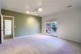 6042 Bellaire Way - Photo 28