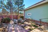 6042 Bellaire Way - Photo 31