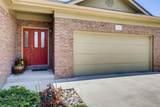 3511 Boxelder Drive - Photo 3