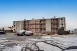 8675 Clay Street - Photo 2