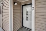 8675 Clay Street - Photo 3
