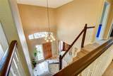 8794 Forrest Drive - Photo 30