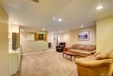 8794 Forrest Drive - Photo 31