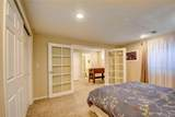 8794 Forrest Drive - Photo 34