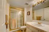 8794 Forrest Drive - Photo 35