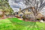 8794 Forrest Drive - Photo 36