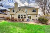 8794 Forrest Drive - Photo 37