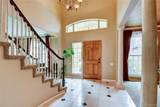 8794 Forrest Drive - Photo 4