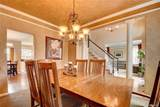 8794 Forrest Drive - Photo 6