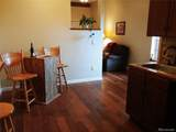 35879 County Road 16 - Photo 22