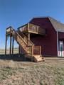 35879 County Road 16 - Photo 4