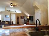 35879 County Road 16 - Photo 9