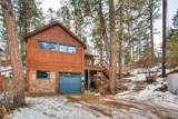 15958 Old Stagecoach Road - Photo 1