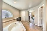 16274 Belleview Drive - Photo 22