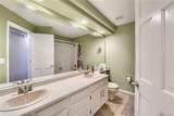 16274 Belleview Drive - Photo 30