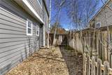 16274 Belleview Drive - Photo 39