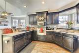 16274 Belleview Drive - Photo 4