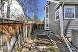16274 Belleview Drive - Photo 40
