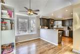 16274 Belleview Drive - Photo 6