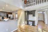 16274 Belleview Drive - Photo 8