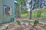 28 Meadow View Court - Photo 3