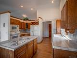 2407 High Lonesome Trail - Photo 11