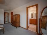 2407 High Lonesome Trail - Photo 21