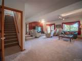 2407 High Lonesome Trail - Photo 24