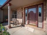 2407 High Lonesome Trail - Photo 3