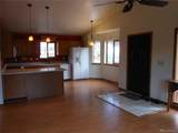 200 Bailey Drive - Photo 10