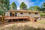 476 Valley Drive - Photo 25