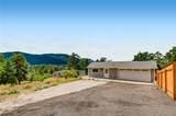 4745 Picutis Road - Photo 27