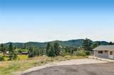 4745 Picutis Road - Photo 28