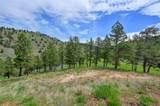 3305 Timbergate Trail - Photo 38