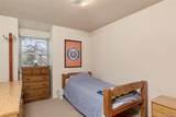 384 116th Avenue - Photo 16